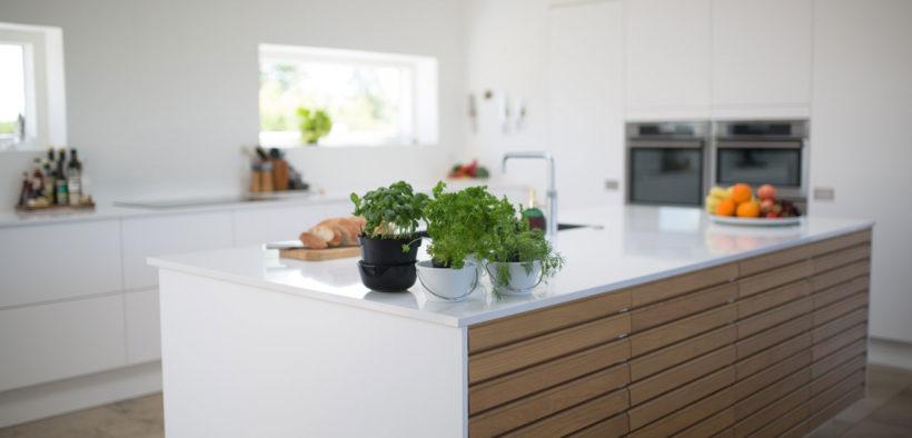 Accesorios originales de cocina que no pueden faltar en tu hogar